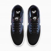 Tenis Nike Charge 4196 002 3
