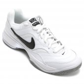 Tenis Nike Court Lite 845021-100