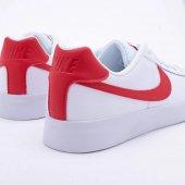 Tenis Nike Court Royale ac Bq4222 100 2