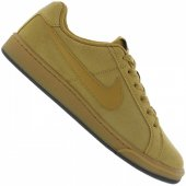 Tenis Nike Court Royale Suede 2
