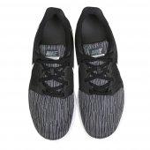 Tenis Nike Flex Contact 2 2