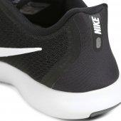 Tenis Nike Flex Contact 2 5