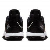 Tenis Nike Fly by Low ii Aj5902 011 4
