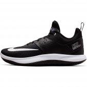 Tenis Nike Fly by Low ii Aj5902 011 2