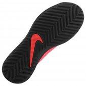 Tenis Nike jr Phantom Vsn Club df ic 5
