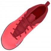 Tenis Nike jr Phantom Vsn Club df ic 4