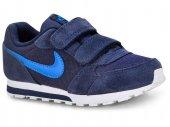 Tenis Nike md Runner 2 807317-410