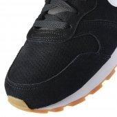 Tenis Nike md Runner 2 Suede Aq9211-001 6
