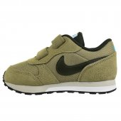 Tenis Nike md Runner 87317-200 2