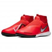 Tenis Nike Phantom Vsn Academy df ic 2