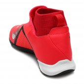 Tenis Nike Phantom Vsn Academy df ic 4