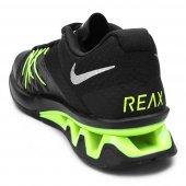 Tenis Nike Reax Lightspeed ii 3