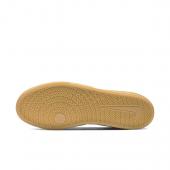 Tenis Nike sb Chron Cd6278 006 6