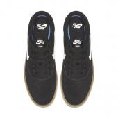 Tenis Nike sb Chron Cd6278 006 5