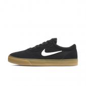 Tenis Nike sb Chron Cd6278 006 3