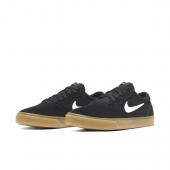Tenis Nike sb Chron Cd6278 006 2
