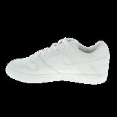 Tenis Nike sb Delta Force Vulc 4