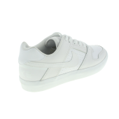Tenis Nike sb Delta Force Vulc 3