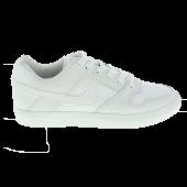 Tenis Nike sb Delta Force Vulc 2