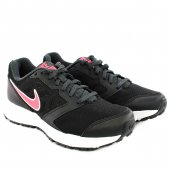 Tenis Nike Wmns Downshifter 6 Msl