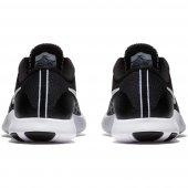 Tenis Nike Wmns Flex 908995 002 5