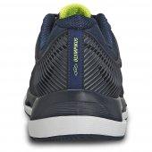 Tenis Olympikus Oasis 595 4