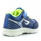 Tenis Ortope Dna Flex 1792855 4