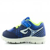 Tenis Ortope Dna Flex 1792855 3