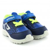 Tenis Ortope Dna Flex 1792855