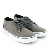 Tenis Polo Footwear 28050plfoot 4