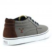 Tenis Polo Footwear 28050plfoot 3