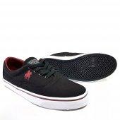Tenis Polo Footwear Bhpf 216 3
