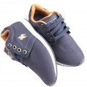 Tenis Polo Footwear Bhpf 301 3