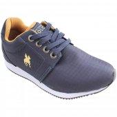 Tenis Polo Footwear Bhpf 301 2