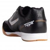 Tênis Topper Maestro TD III 2