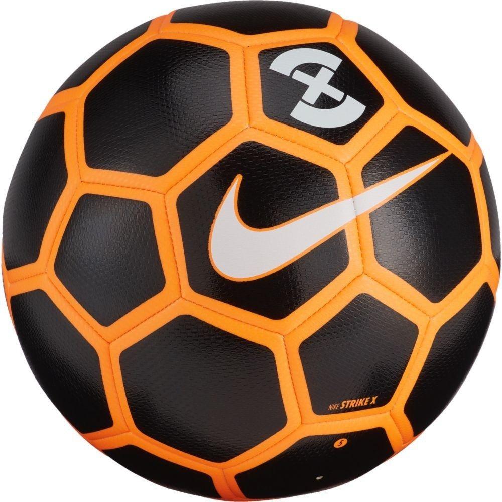 Bola Nike Strk x Sc3093-010  e529c89fb00ef