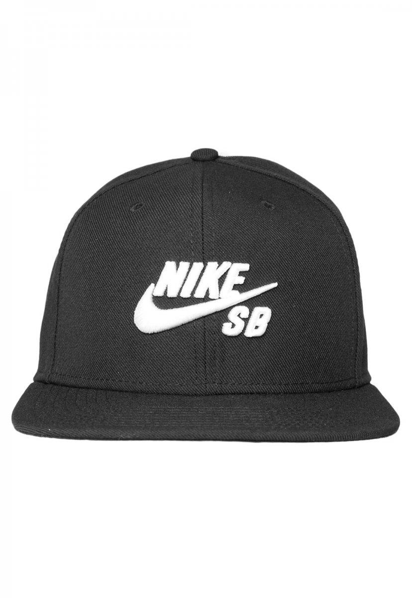 Bone Nike sb Icon Pro  8b452e1c6c5