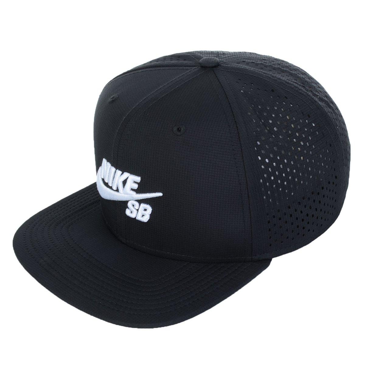 Bone Nike sb u Aero Cap Pro  7e409934557