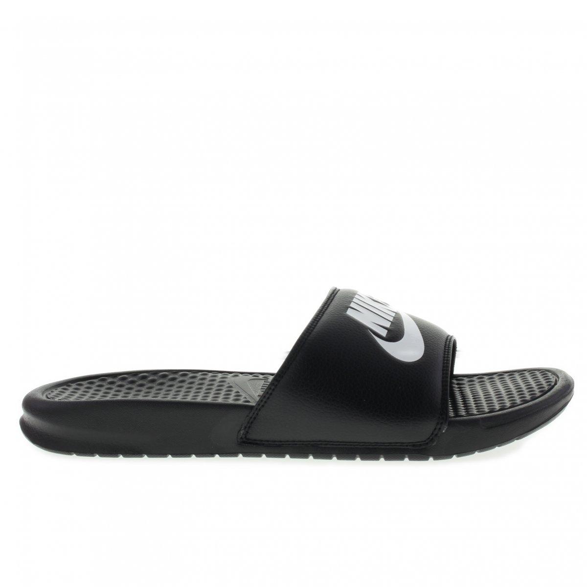 530bcfd4f08 Chinelo Nike Benassi Jdi