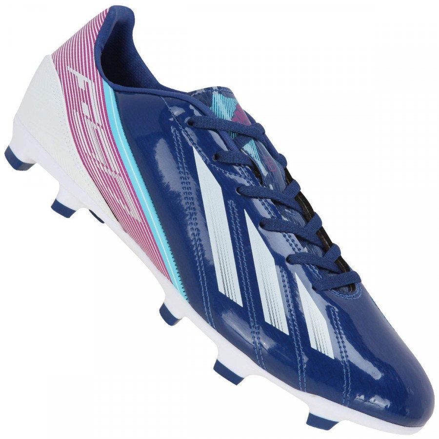 chuteira adidas f10 trx fg authentic 97177 433c7 - wartakata.com 4ade1e3e780f5