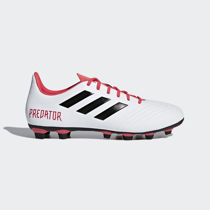 921d8d7ce05 ... cheap chuteira adidas predator 18.4 fxg j 4630e 0a076