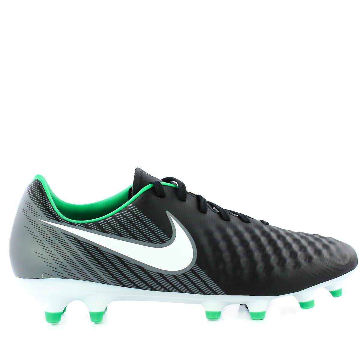 Chuteira Nike Magista Onda ii fg  d226d30e52995