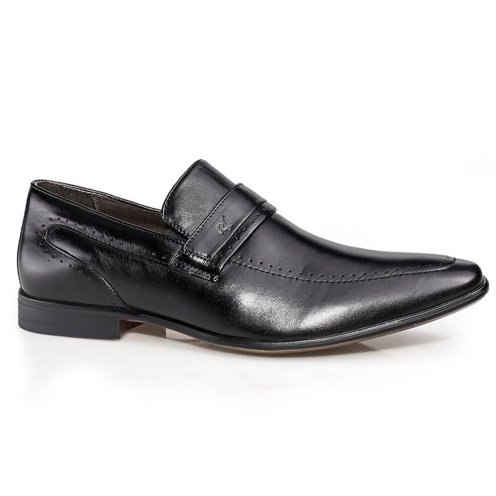 252f87990 Sapato Rafarillo Dubai 6909 | Preto | Coutope