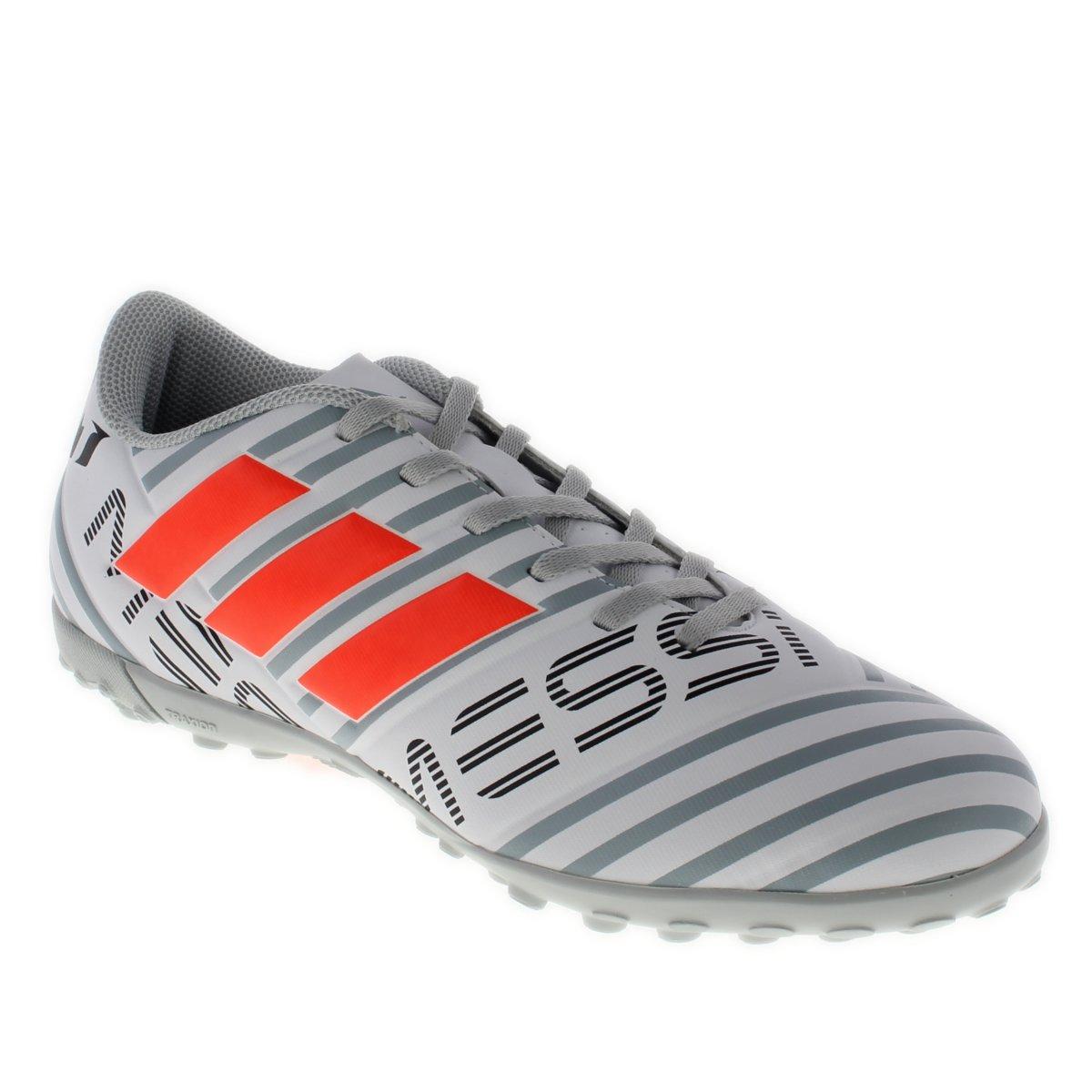 Society Adidas Nemeziz Messi 17.4 tf  0ad425ae56318