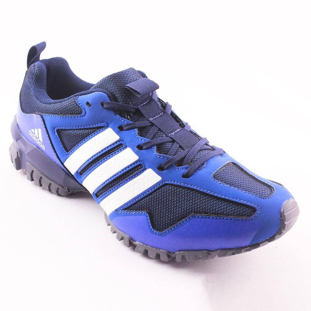 3a7697b5710 Tenis Adidas Aresta s m