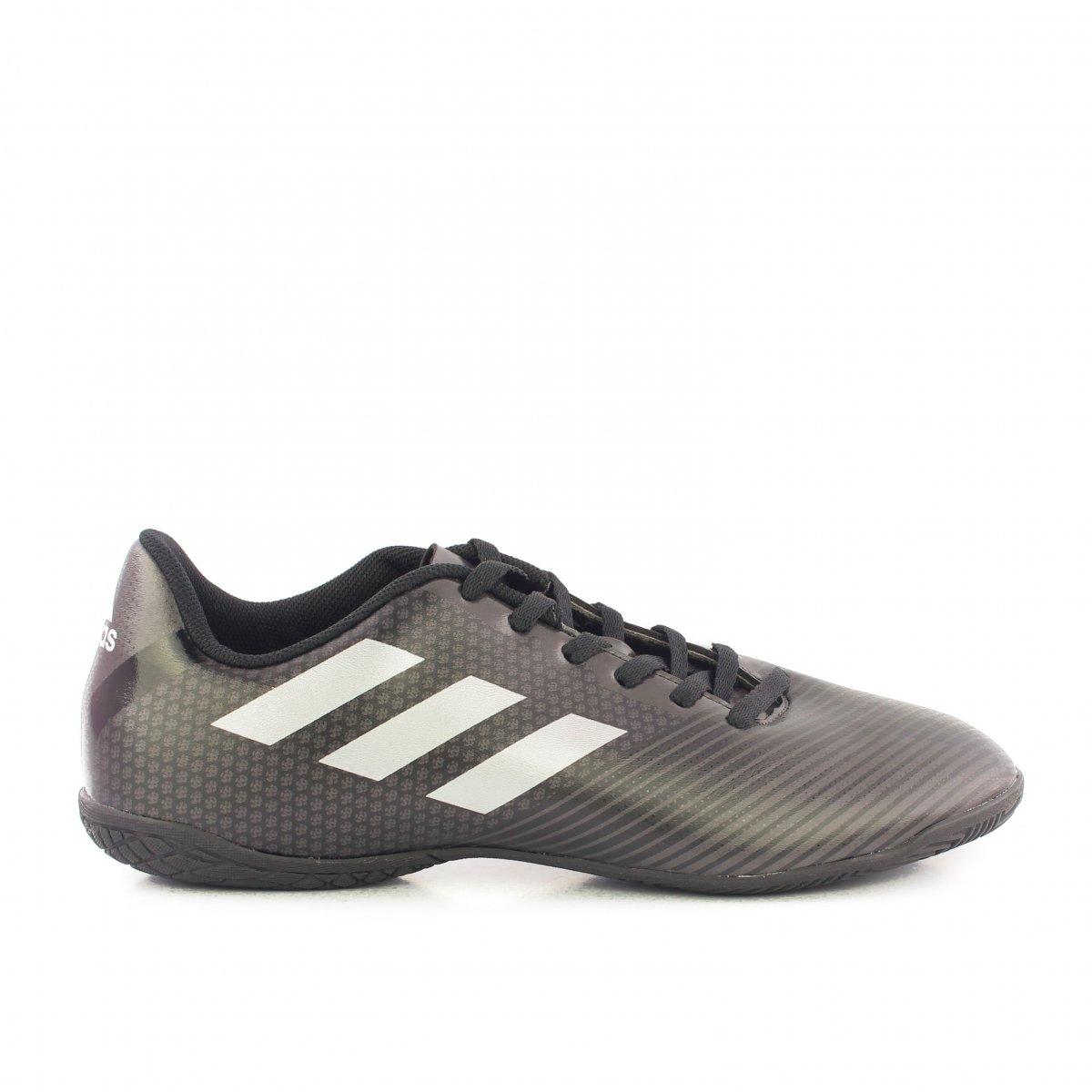 Chuteira Futsal Adidas Artilheira ii in  e6be9d0b11617