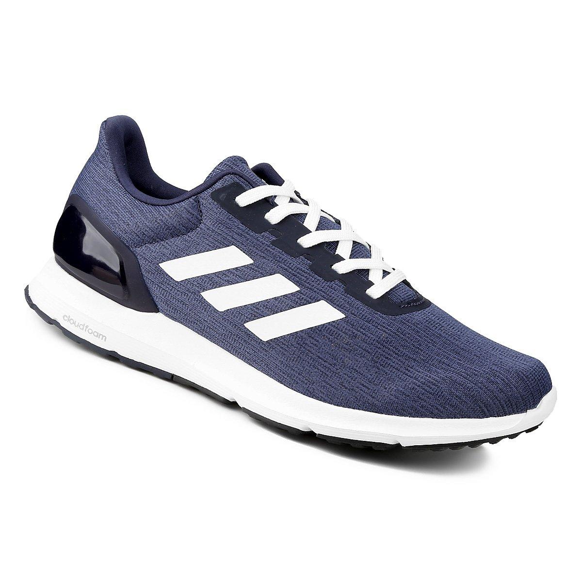 b236af25c5 Tenis Adidas Cosmic 2 m