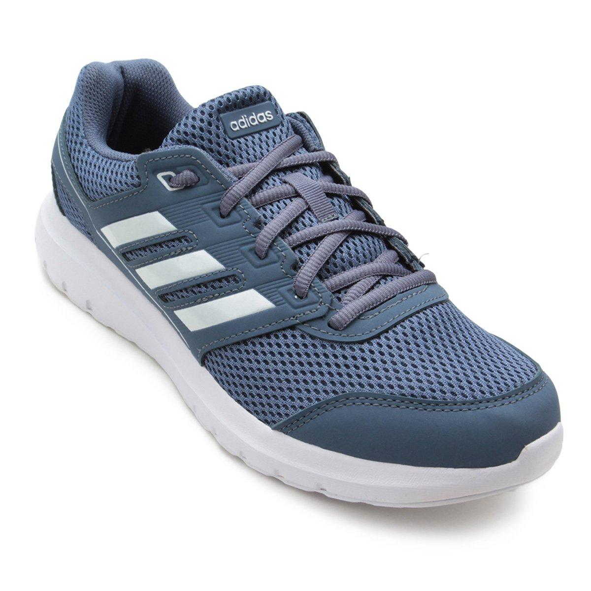Tênis Adidas Duramo Lite 2.0  a187feb653405