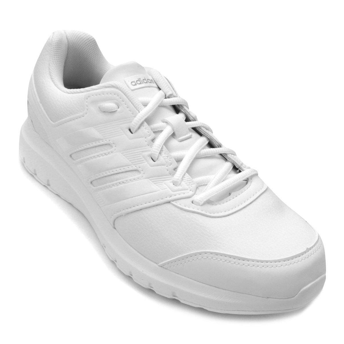 buy online 5673e d2239 Tênis Adidas Duramo Lite 2.0 Ck8647