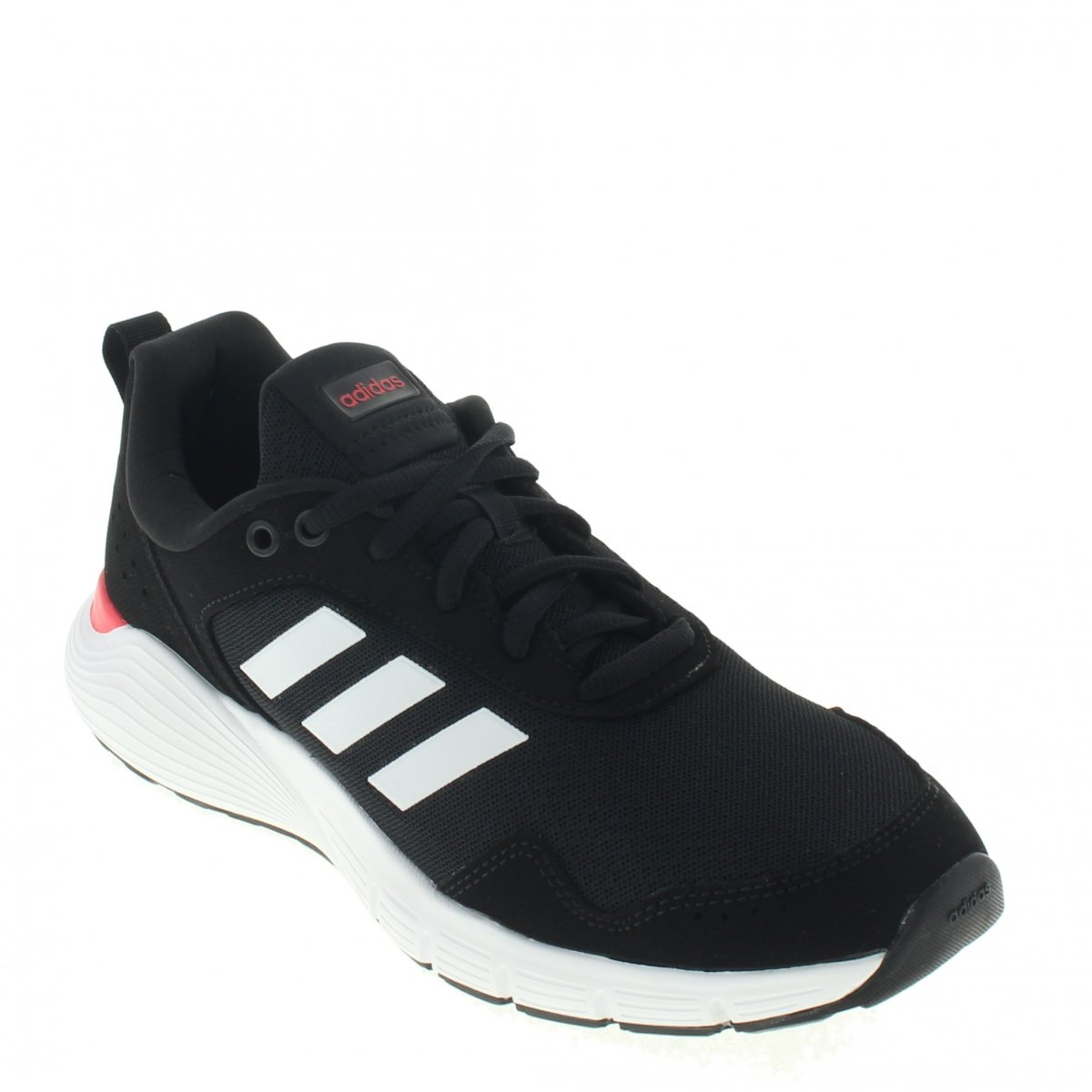 promo code 285ed 63a73 Tenis Adidas Fluidcloud Neutral w